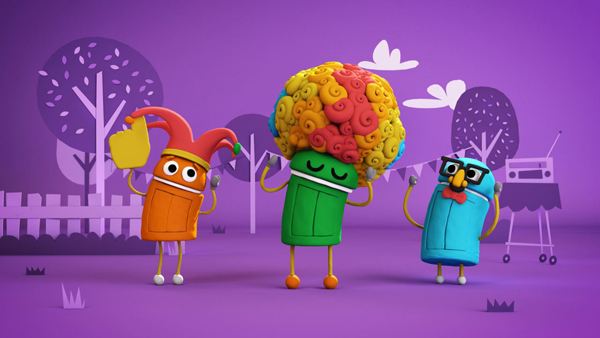 MF-StoryBots02